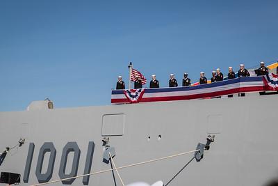 20190128-USSMonsoor-RJP-031