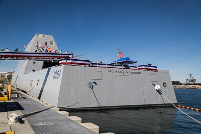 20190128-USSMonsoor-RJP-047
