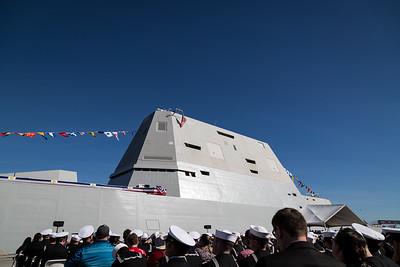 20190128-USSMonsoor-RJP-012