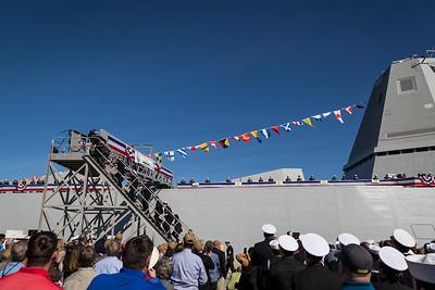 20190128-USSMonsoor-RJP-029