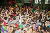 "USU Mardi Gras 2013 Febuary 9th 2013 Photos by TorBang Photography <a href=""http://torstenbangerter.com"">http://torstenbangerter.com</a>"