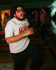 UVU Battle of the DJs 9/29/2012 Photos By TorBang Photography