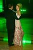 UVU Emerald Ball Homecoming Week 11/29/2012