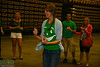 UVU Green Out Dance 8/31/2012 UCCU Center Orem, UT Photos by TorBang Photography