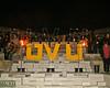 UVU Homecoming True Wolverine 11-28-2012