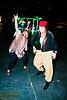 UVUSA's Insomina Halloween Dance 2011
