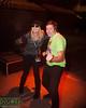 UVU Insomnia October 31, 2012 Photos by TorBang Photography