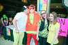 UVU Neon Dance Friday January 13th 2012. Pics by Torsten Bangerter