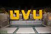 Uvu True Wolverine Fall 2013 Orem Utah <br /> Photos by TorBang Photography