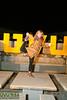 UVU True Wolverine February 12, 2014 Utah Valley Univeristy