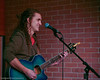 UVenue January 12 2012 Center Stage UVU