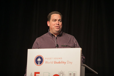 20141113_UXPA-Usability-Day_022_0336