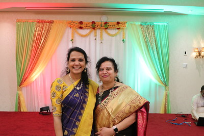 NY/NJ - Ugadi Celebrations 2018