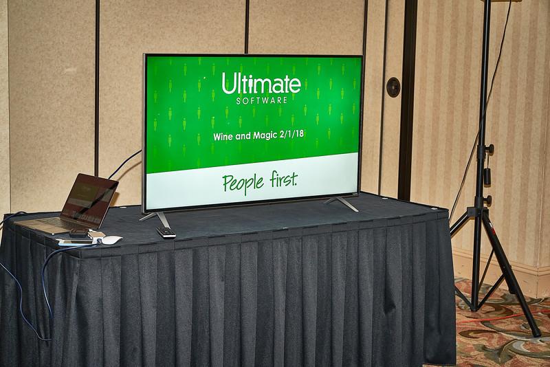 UltimateSoftware-020118-312