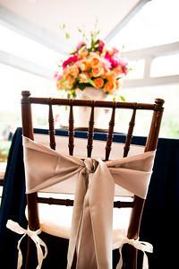 Umlauf-Wedding-Open-House-11