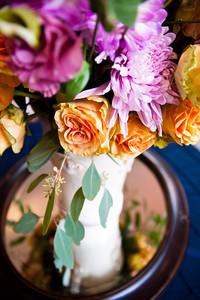 Umlauf-Wedding-Open-House-14