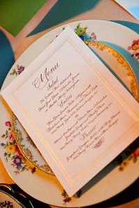 Umlauf-Wedding-Open-House-39