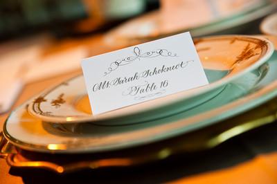 Umlauf-Wedding-Open-House-34
