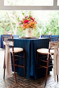 Umlauf-Wedding-Open-House-9