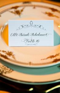 Umlauf-Wedding-Open-House-33