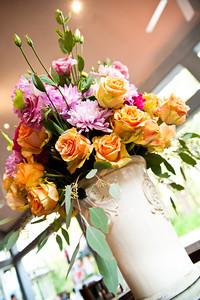 Umlauf-Wedding-Open-House-13