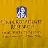 Undergraduate Research Foru