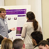 Undergraduate Research Spring Forum