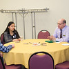 Undergraduate Research Spring Forum