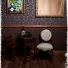 Q2 Unique LA 20110506-004
