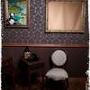 Q2 Unique LA 20110506-543