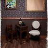 Q2 Unique LA 20110506-006