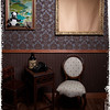 Q2 Unique LA 20110506-002