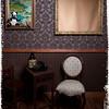 Q2 Unique LA 20110506-003