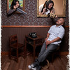 Q2 Unique LA 20110506-017
