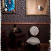 Q2 Unique LA 20110506-542