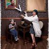 Q2 Unique LA 20110506-012