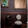 Q2 Unique LA 20110506-001