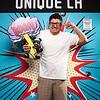Unique LA 20130713 011