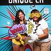 Unique LA 20130713 026