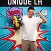 Unique LA 20130713 012