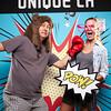 Unique LA 20130713 033