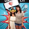 Unique LA 20130713 029