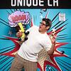 Unique LA 20130713 009