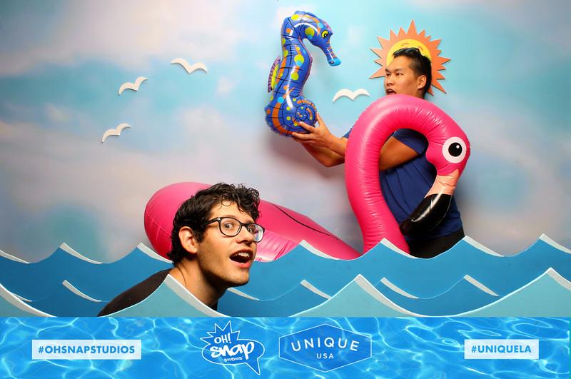 UniqueLA_2015_Summer-002