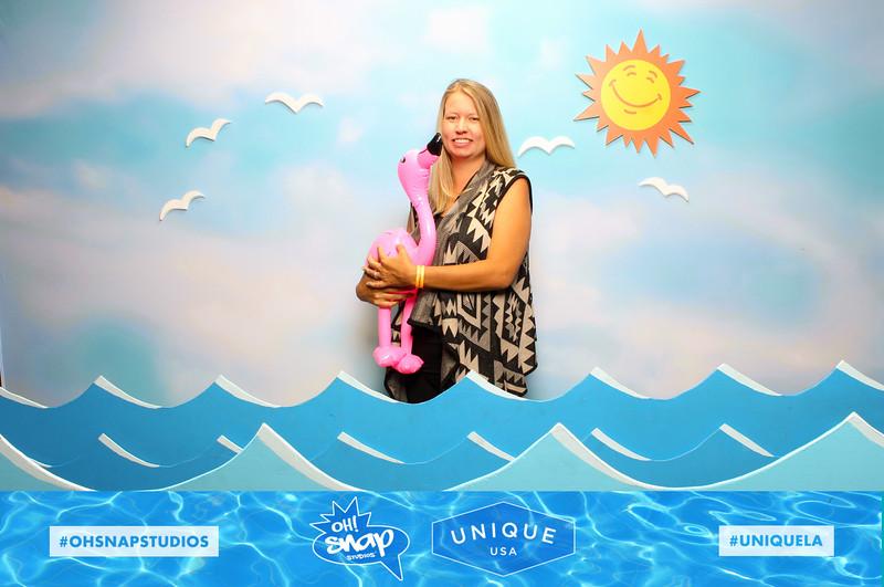 UniqueLA_2015_Summer-017