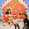 uniqueusa-holiday-2014-013