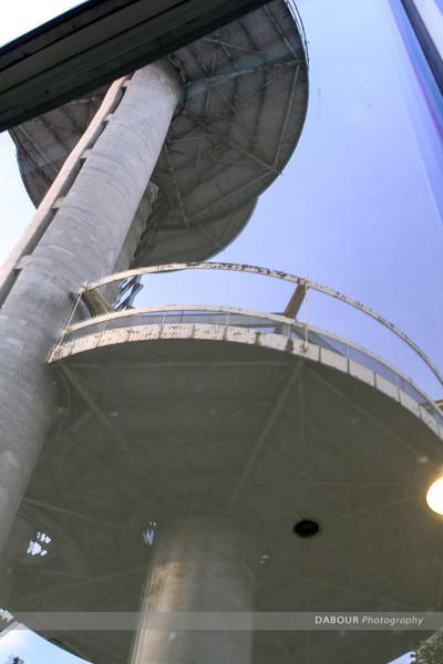 Unisphere photo walk with Rick Sammon at Corona Park, NY