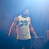 United Music Fest Columbia SC 09072018_4072