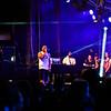 United Music Fest Columbia SC 09072018_4032