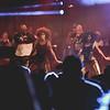 United Music Fest Columbia SC 09072018_3884